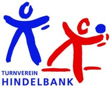Logo Turnverein